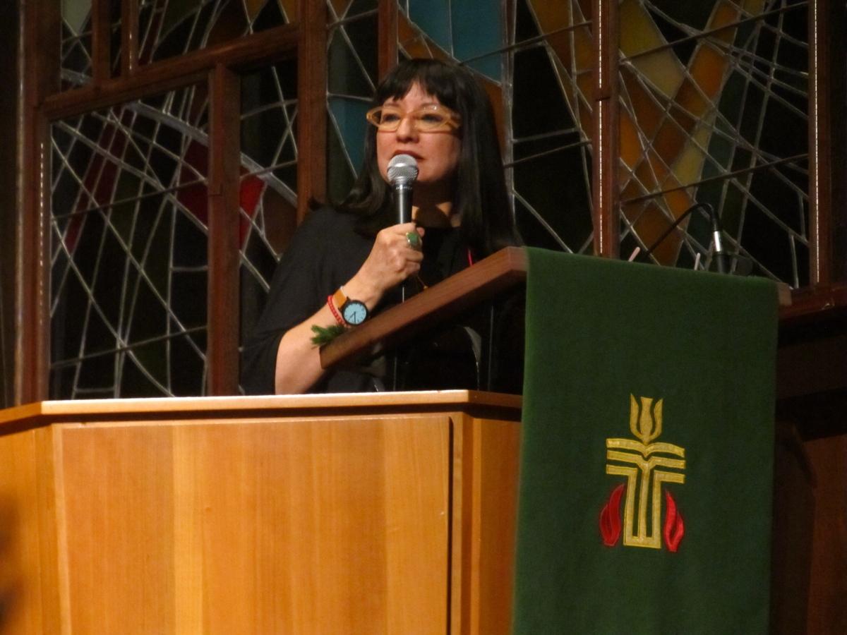 texas book festival event sandra cisneros on chicana feminism art and identity