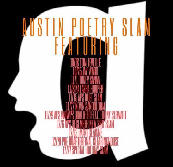 austin-poetry-slam-poster