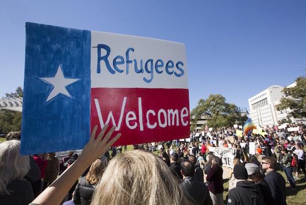 tt-refugees-wel