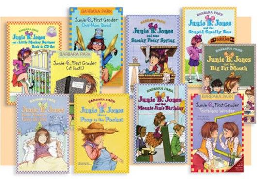 mckenzie childrens literature image 4
