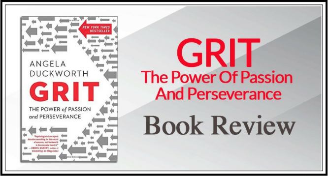 grit article image 8